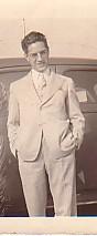 Ernest H. M. Solomon