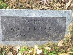 Lewis Ward Roark