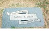 Daniel Edward Ed Dean