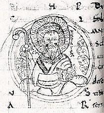 Ad�mar de Chabannes
