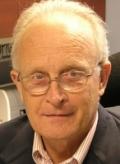 Robert J Ring