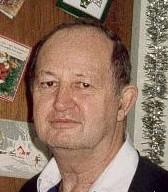 Thomas Russell Baker