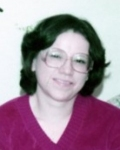 Lela J. <i>Maynard</i> Ummerteskee
