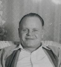 Harold E Baker
