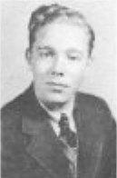 Dr William Ernest Mackie