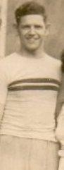 John R. Conley