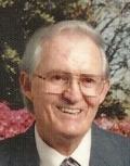 Lloyd L Ainsworth