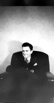 Ellsworth Seigel Deke Jones