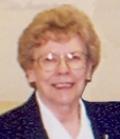 Ruth L <i>Botz</i> Boeckmann