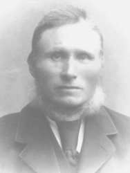 Hans Henrik Storvoll Corneliusen