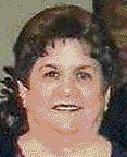 Carolyn Louise Beckwith