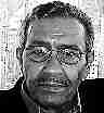 Dr Rashid Yaseen Abbas