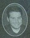 Jason D Kuhn