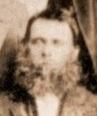 Elisha Smith Marley