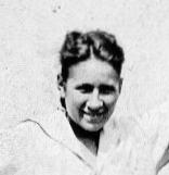 Mary L. <i>Howarth</i> Jayne