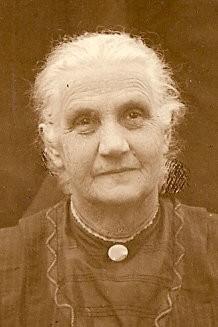 Emma Bullock