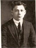 Lawrence Samuel Russnogle