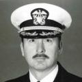 Capt Steven Maurice Arendt
