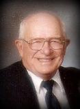 James R. Jim Pickering