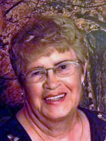 Carole L. <i>Steiner</i> Alden