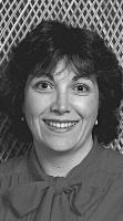 Barbara Jean B J Reimann