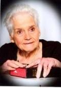 Miriam E. Betty <i>Windham</i> Baker