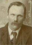 Franklin Homer Frank Thayer