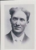 Elliott Cotterell