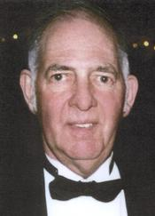 Richard Fenwick