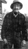 Frank B Boyer