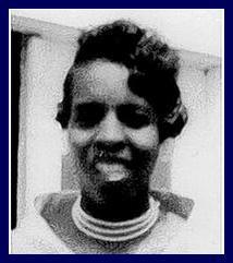 Wilma J. <i>Meriwether</i> Appelton