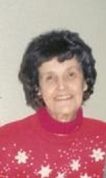 Margaret R. <i>Frechette</i> Antonuccio