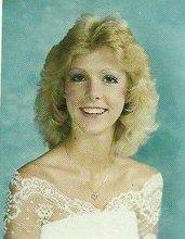 Donna Renee <i>McCracken</i> Ashworth