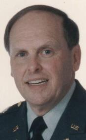 Dwight L. Da Anderson