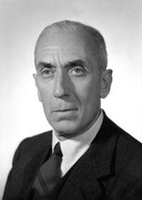 Raffaele Cadorna, Jr