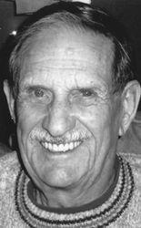 Scott C. Wilkins
