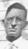 Samuel Glen Anderson