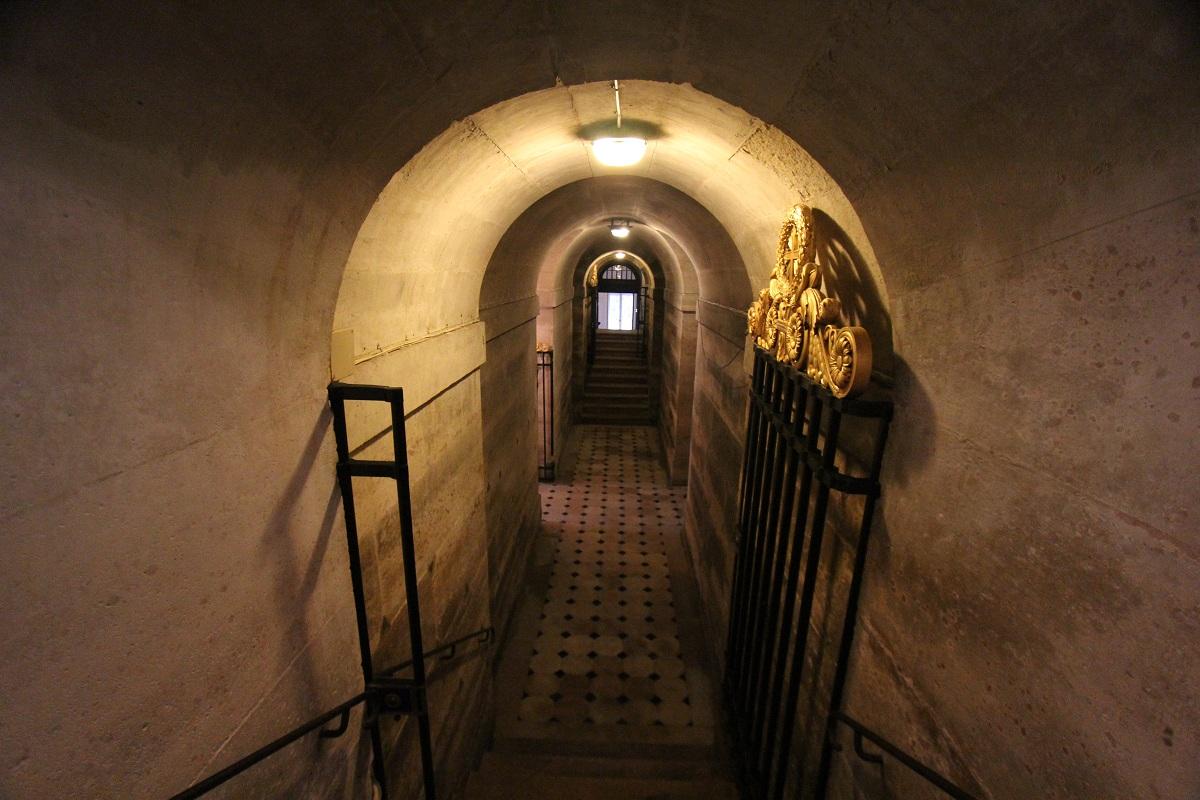 Marie antoinette 1755 1793 find a grave photos - Marie antoinette grave ...