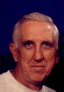 Ronald Wayne Geren