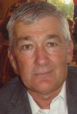 David Thomas Adam