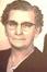 Elizabeth Lizzie <i>Wynn</i> Bauman