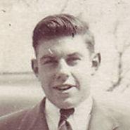 Gerald A Jerry Dupre