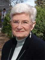 Mrs Lois Jannette HoneyGranny <i>Hawley</i> Richardson