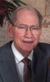 Jerry Neal Locklin