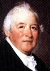 Gen William Hull