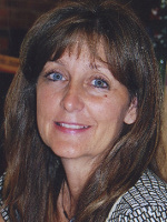 Patricia Lynn Patti <i>Durnal</i> Jostes