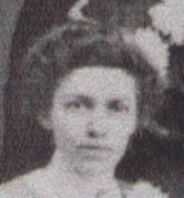 Mary Ann <i>Brinkman</i> Neidert