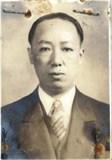 Harry Soo Hoo