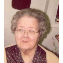 Marietta Ann <i>Vardaman-Rutherford</i> Andis