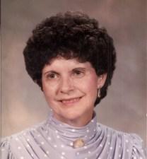 Janette Helen <i>Champlin</i> Bagg